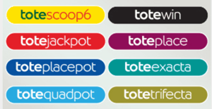 totepool bets