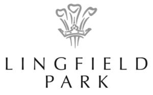 Lingfield Park