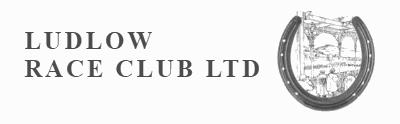Ludlow Racecourse
