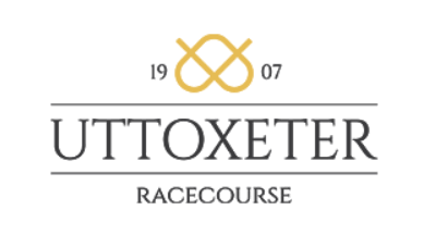 Uttoxeter Racecourse