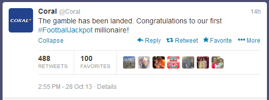 coral-tweet-football-jackpot-winner