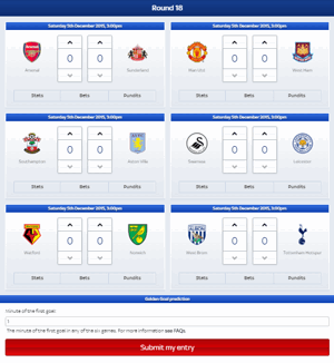 Super 6 Coupon
