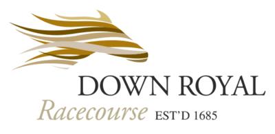 Down Royal Racecourse