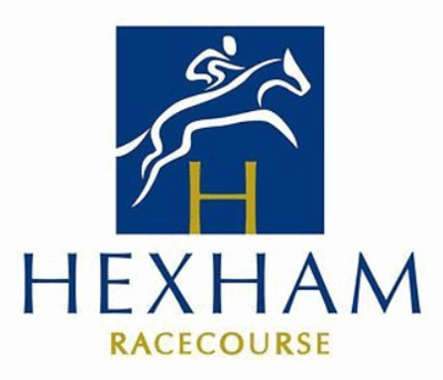 Hexham Racecourse