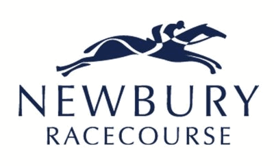 Newbury Racecourse