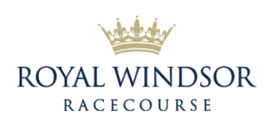 Windsor Racecourse