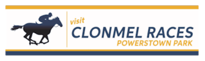 Clonmel Races