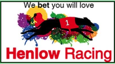 Henlow Racing