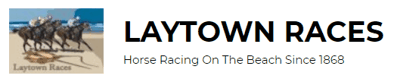 Laytown Racecourse