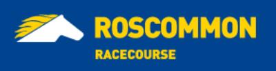 Roscommon Racecourse