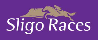 Sligo Races