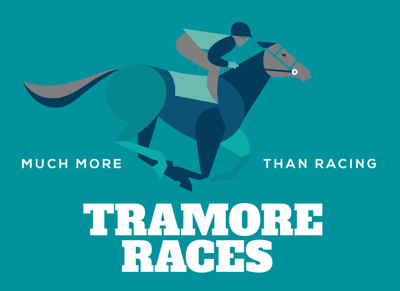 Tramore Races