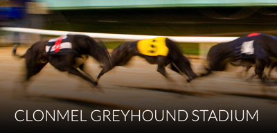 Clonmel Greyhound Stadium