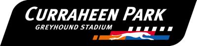 Curraheen Greyhound Stadium