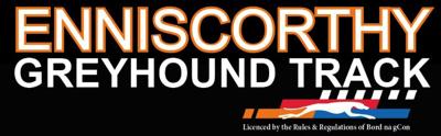 Enniscorthy Greyhound Track
