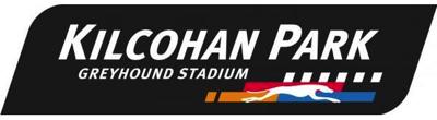 Kilcohan Greyhound Stadium