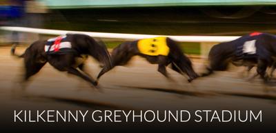Kilkenny Greyhound Stadium