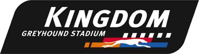 Kingdom Greyhound Stadium