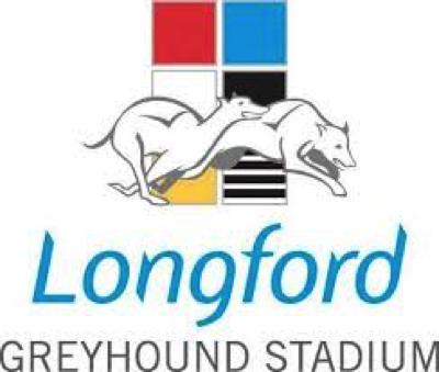 Longford Greyhound Stadium