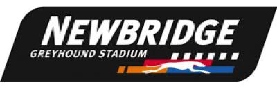 Newbridge Greyhound Stadium