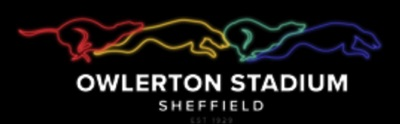 Owlerton Greyhound Stadium