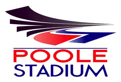 Poole Stadium