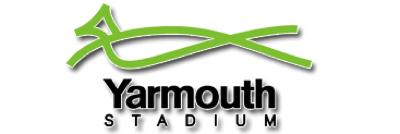Yarmouth Stadium