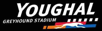 Youghal Greyhound Stadium