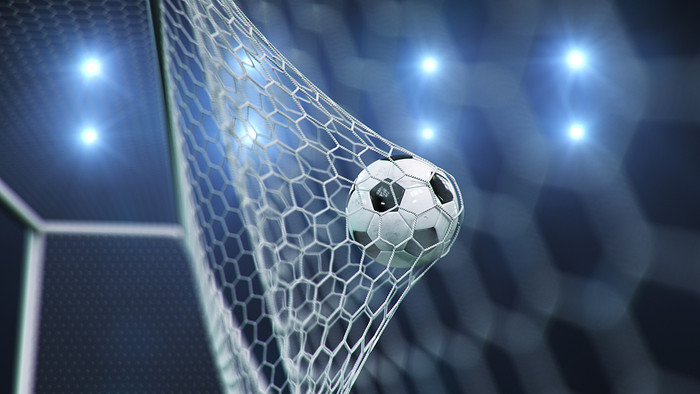 Goal Scored Against Floodlights