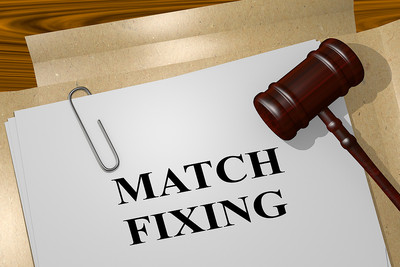 Match Fixing Document